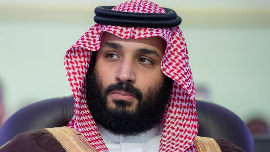 Mohammed bin Salman: The Character Behind the Caricatures