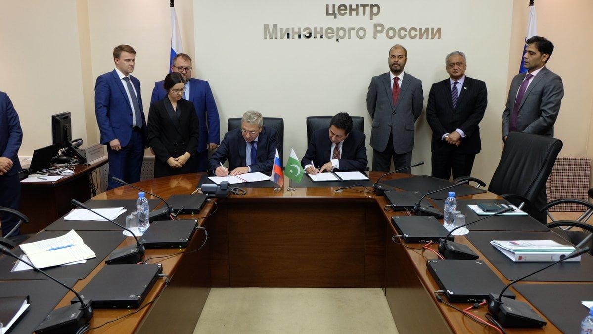 russia-and-pakistan-signed-a-memorandum-of-understanding