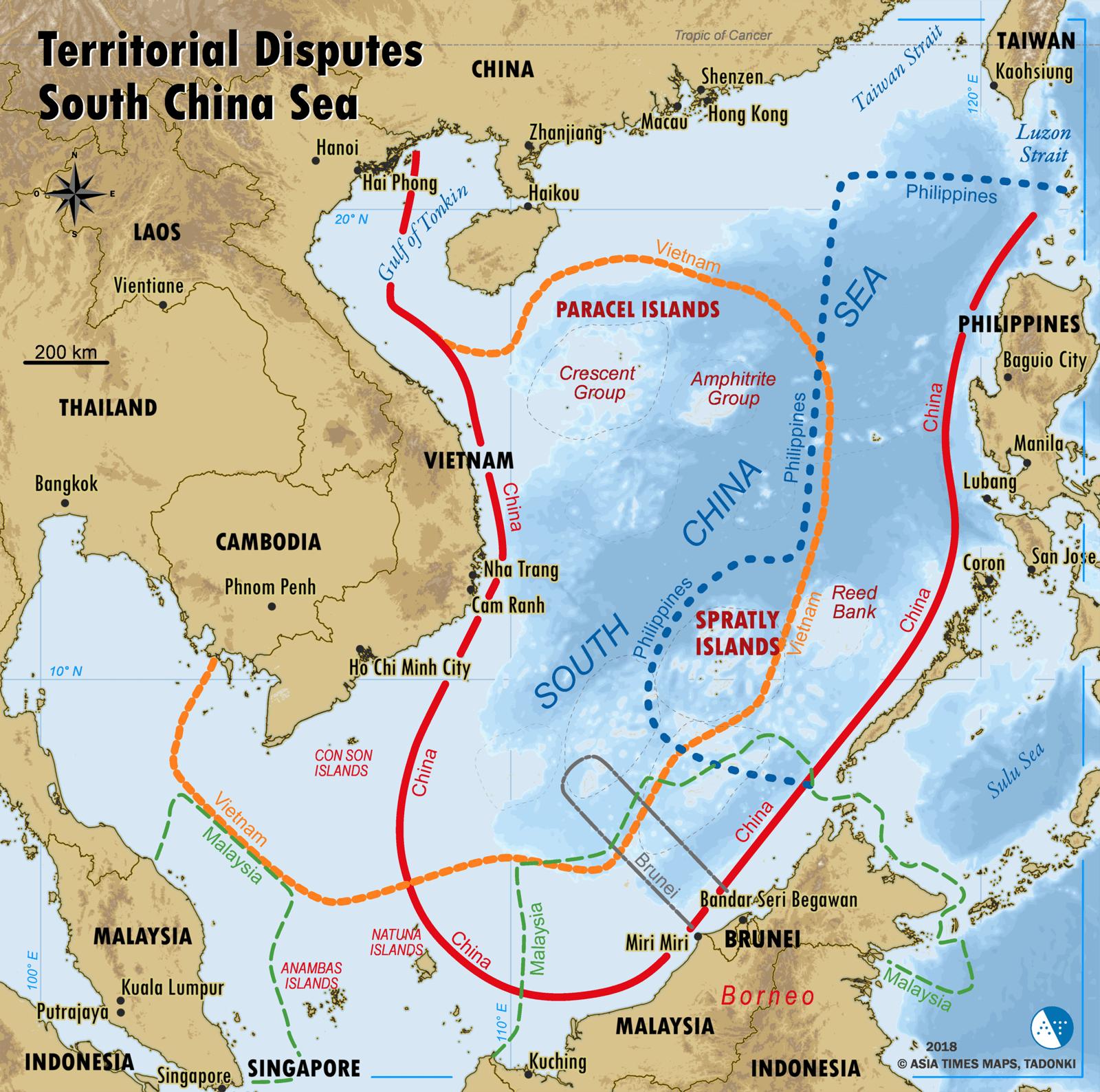 south-china-sea_atmaps_2018_small-b