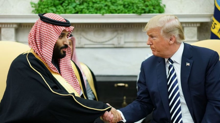 Coverup Deal will Blame Khashoggi Death on Extreme Torture
