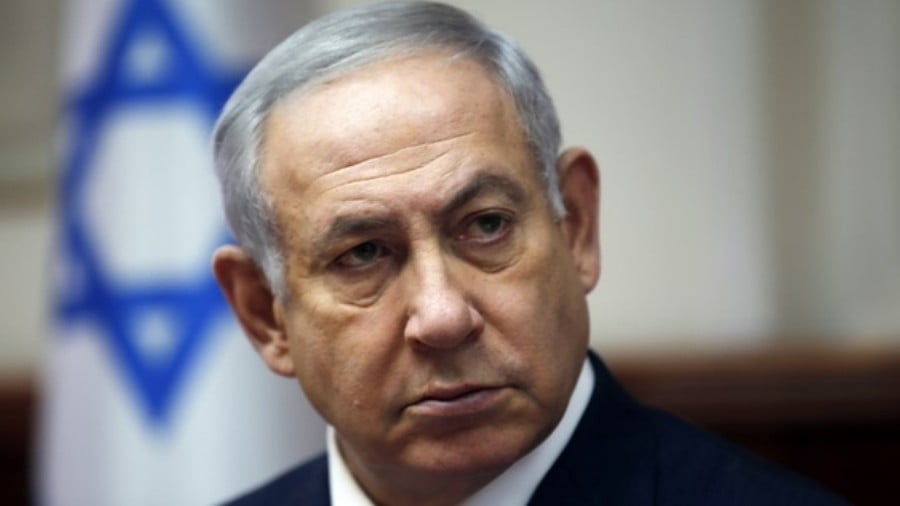 Unseating Netanyahu: New Faces, Same Policies on Palestinians