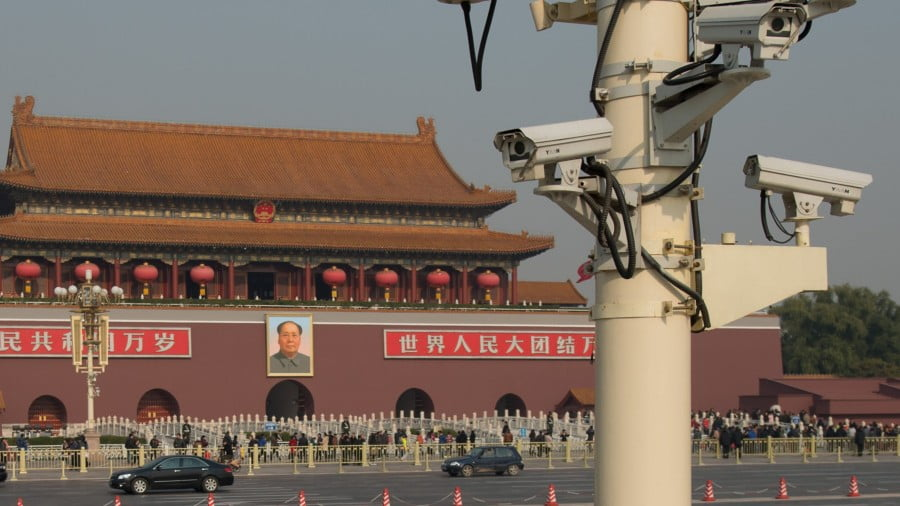 "China's ""Social Credit"" System: Dystopia by Design or Successful Social Engineering?"