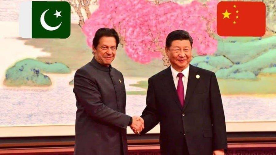 The Hybrid War On CPEC Hits Karachi