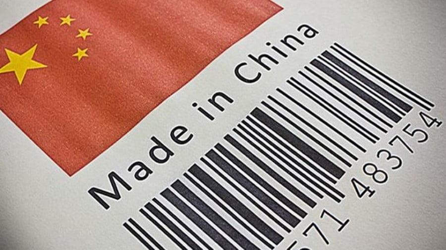 Trump 'Trade War' Hides Military Industrial Agenda