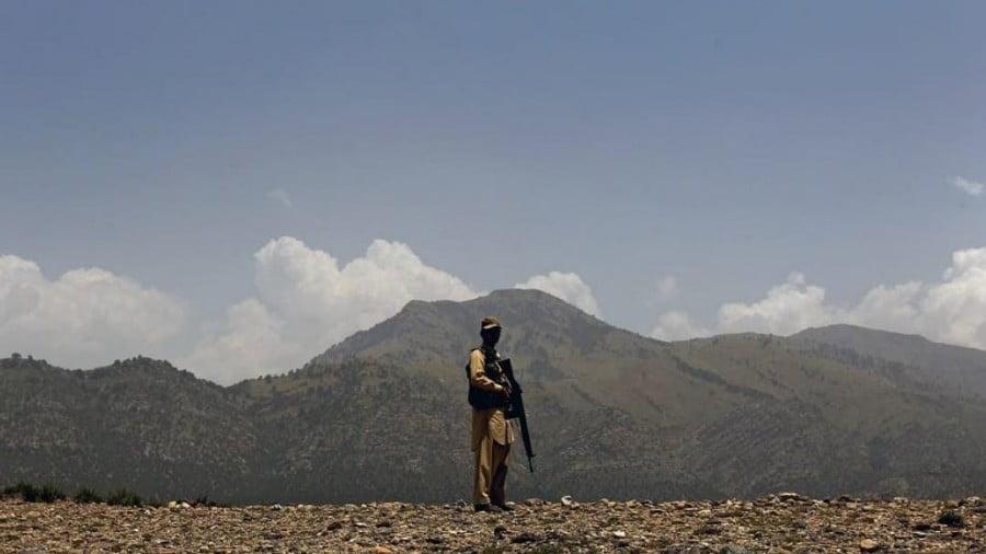 Be Warned – Pakistan Is Losing the Narrative War