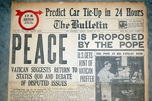 pope-peace-1917-secret-agreement