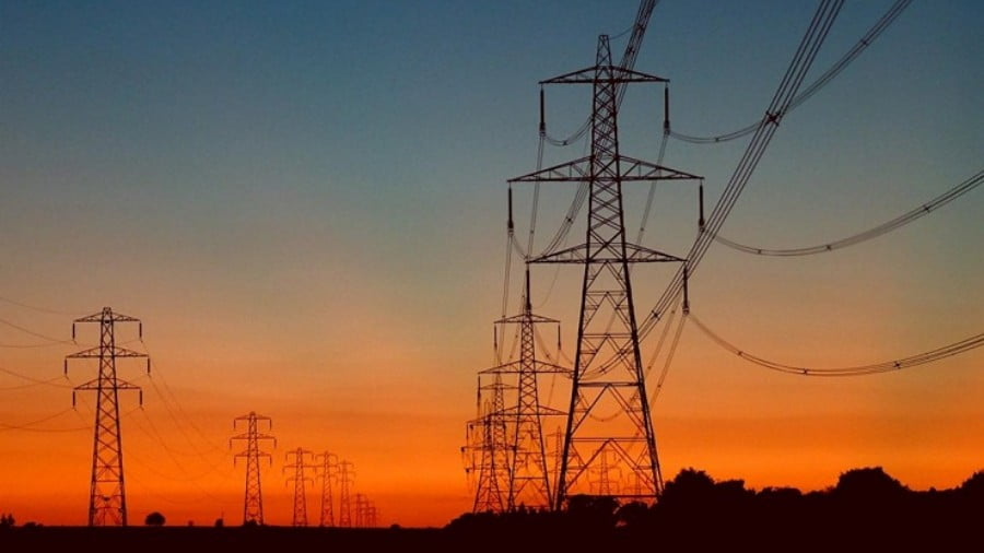 Central Asian Power Industry to Support Afghan Economy