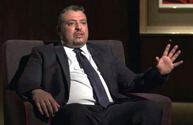 saudi20prince20khaled20bin20farhan20mee