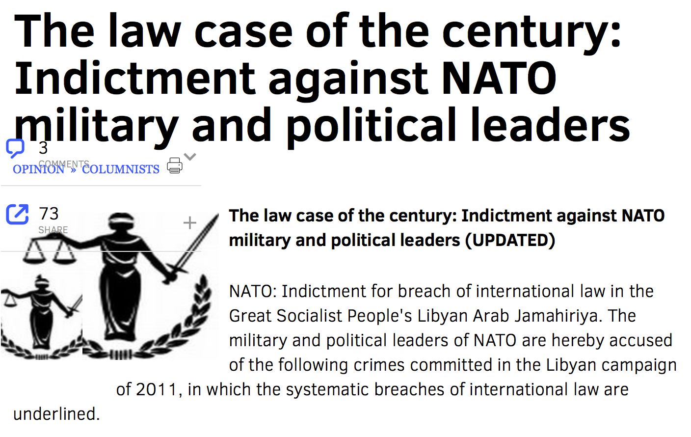 Indictment-against-NATO