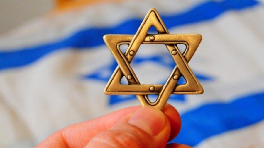 Jewish Politics in America – A Post Political View