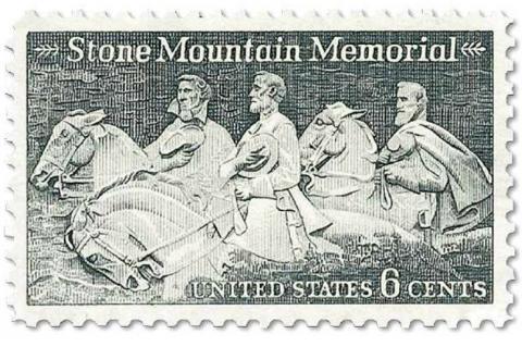 stone_mountain_memorial