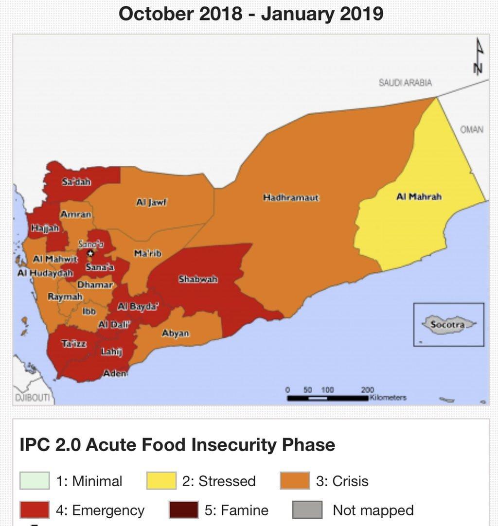 yemenfaminemap201810