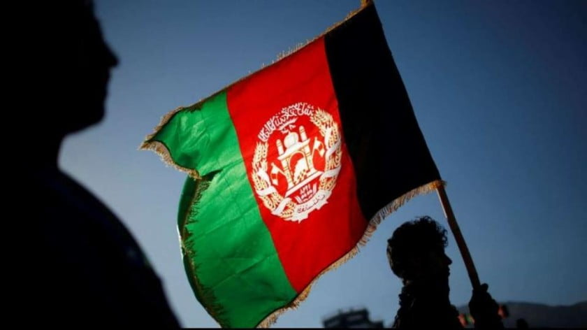 Kabul-Taliban Peace Talks in UAE Prove That America Needs Pakistan More Than Pakistan Needs America