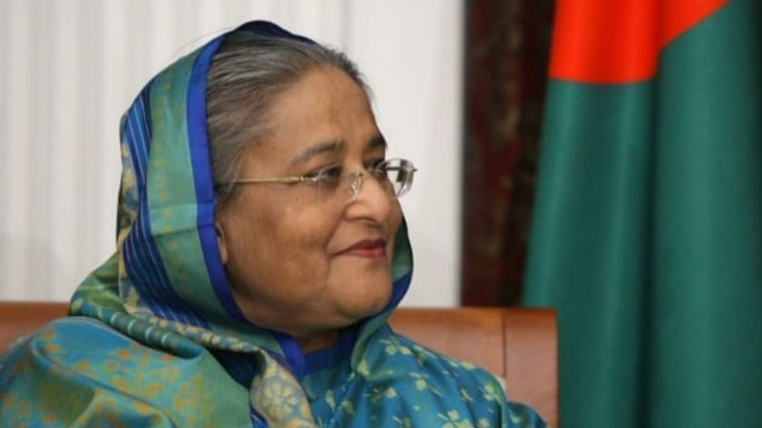 Bangladesh Is Using Pakistan as a Bogeyman to Delegitimize Popular Protests
