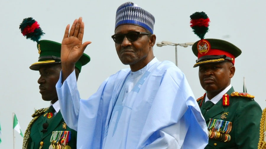Every Leader Can Learn a Lesson from Nigeria's Buhari Denying He Was Cloned