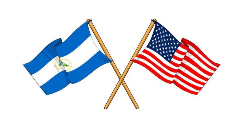 Every Single Member of US Congress Approved Crushing Sanctions on Nicaragua