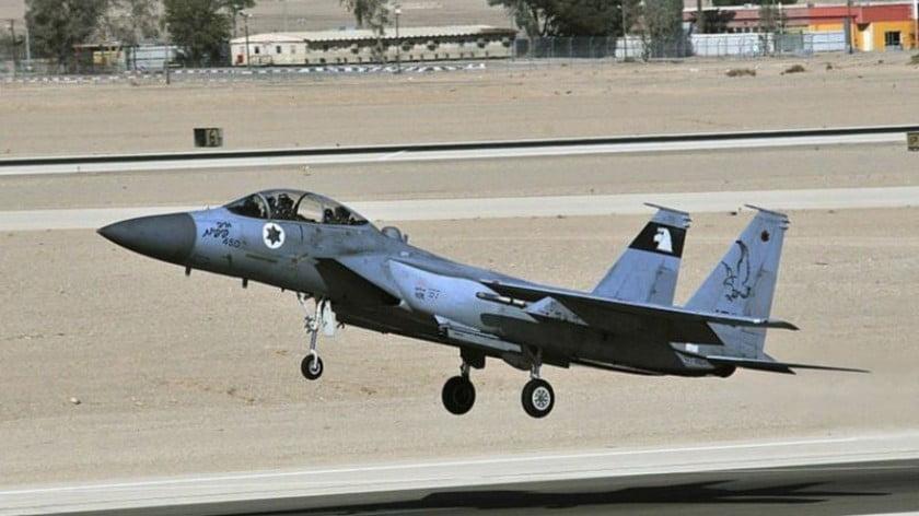 Israeli Criminality, Hubris in Syria Invites Catastrophe