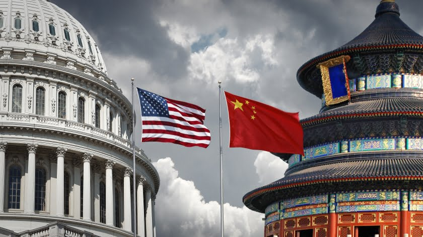 US Elites Remain Incapable of Understanding China