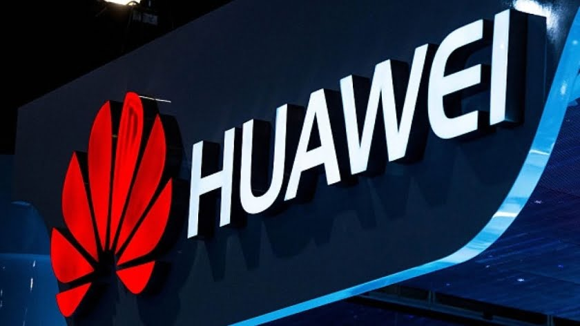 "Huawei Is Being Targeted Because of the ""Tech Arms Race"", Not the ""Trade War"""
