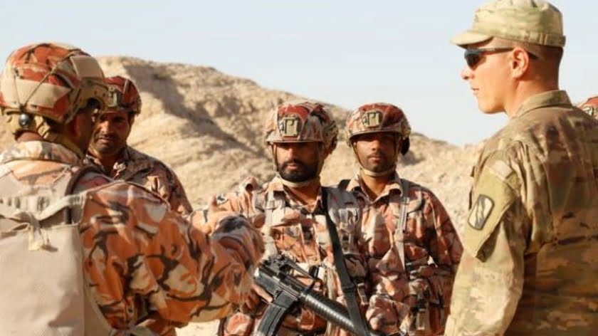 Why Western Clichés About the Pakistani Army Are Misleading