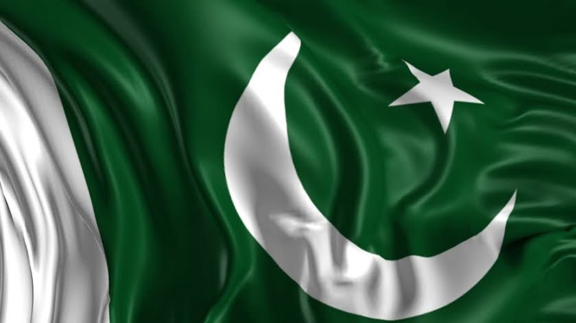 Pakistan: The Global Pivot State
