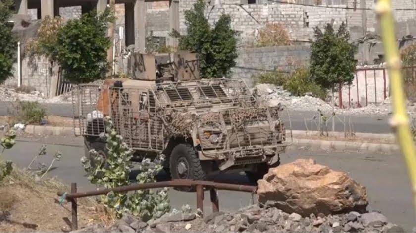 """Yemen: US """"Accidentally"""" Arming Al Qaeda (Again)"""