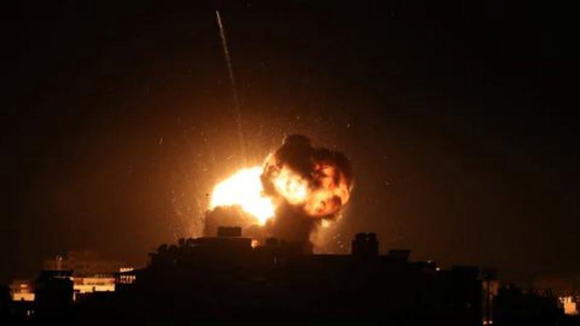 A War on Gaza for Regime Change in Tel Aviv?