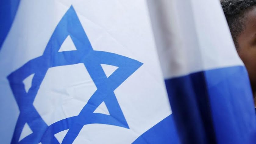 Anti-Semitism and Double Standards