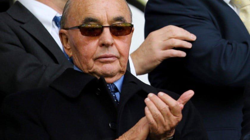 "The Dark Secret Behind a British Billionaire's ""Parallel State"" in Argentina's Patagonia"