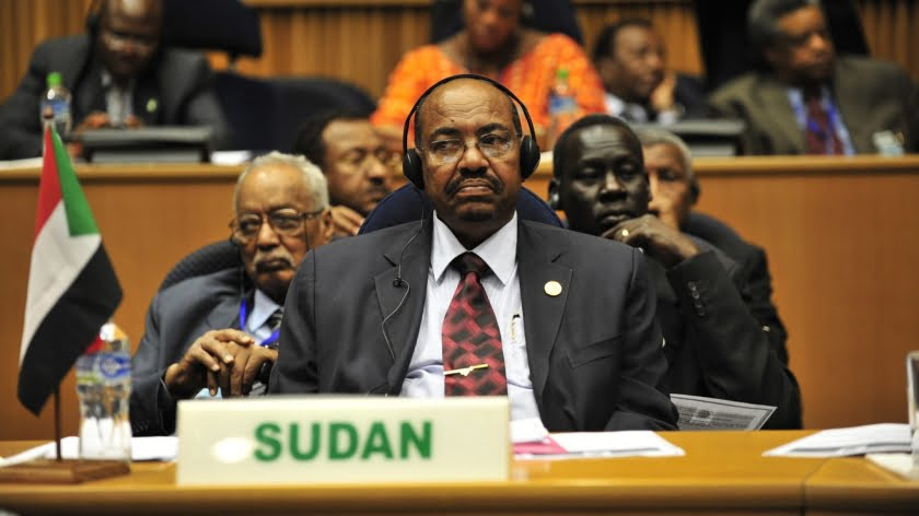 The Consequences of the Sudanese Coup