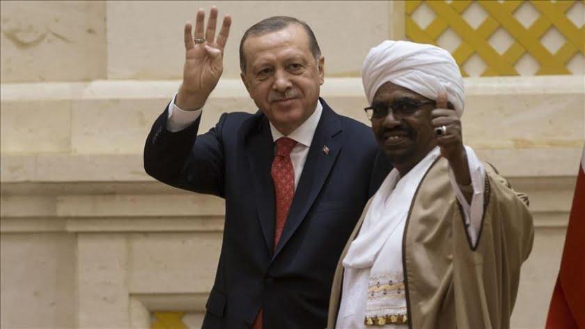 Understanding Saudi Arabia's Role in Post-Coup Sudan