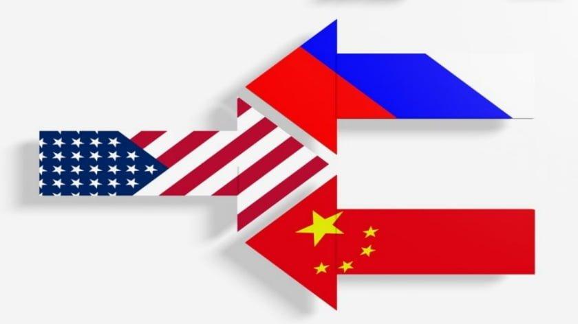 How Brzezinski's Chessboard Degenerated Into Brennan's Russophobia