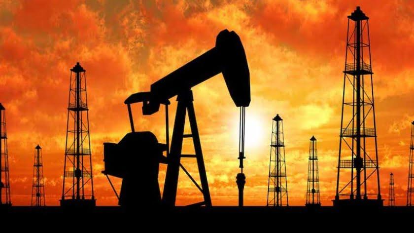 The Geopolitics of Oil in the Trump Era