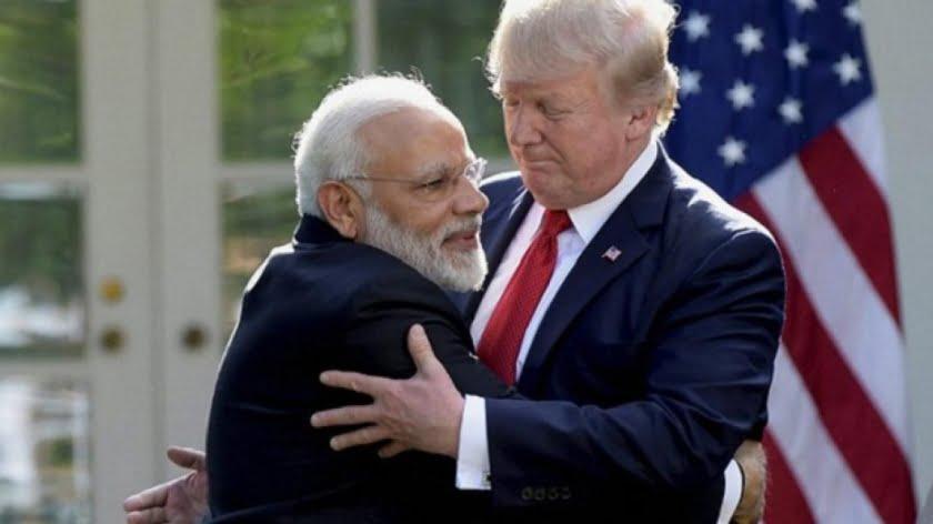 India's RCEP Refusal: Geopolitical Blunder Or Pro-American Pivot?