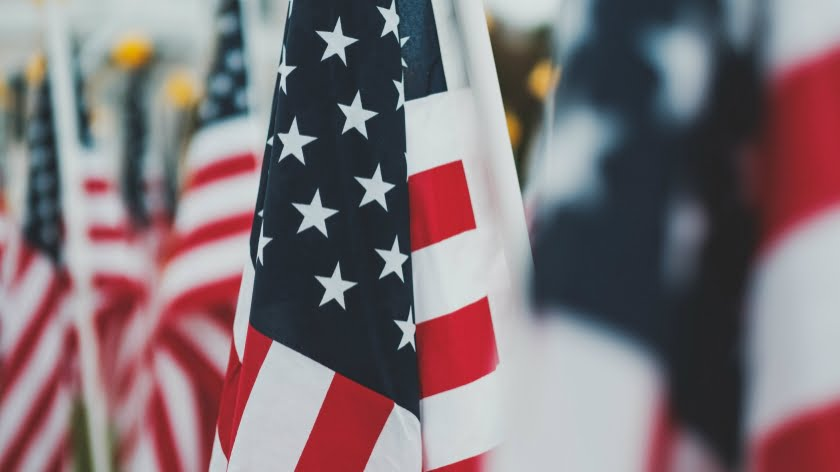 God and U.S. Foreign Policy: an Analysis