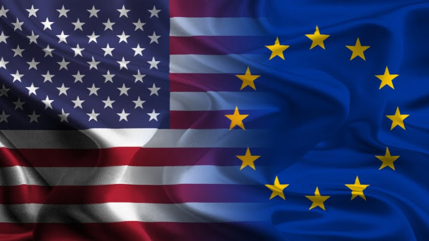 The European Union Is Obliged to Participate in US Wars