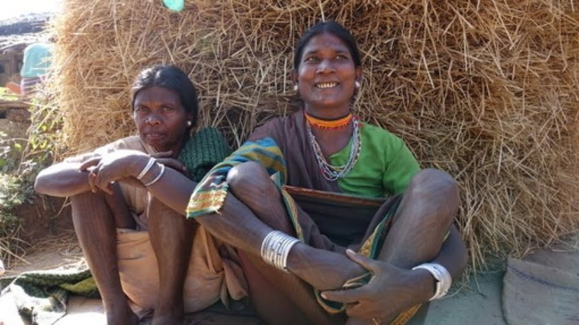 Modi's Escalating War Against India's Forests and Tribal People