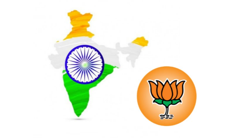 Observations & Implications of a Possible BJP Victory