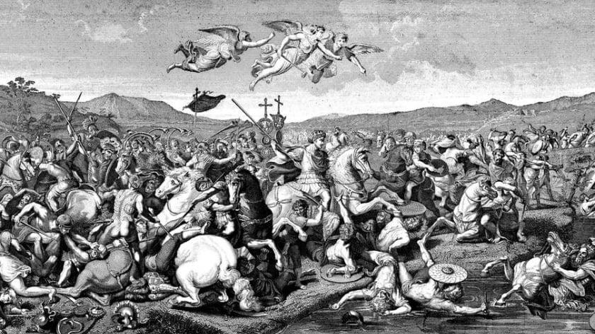 'Clash of Civilizations' or Crisis of Civilization?