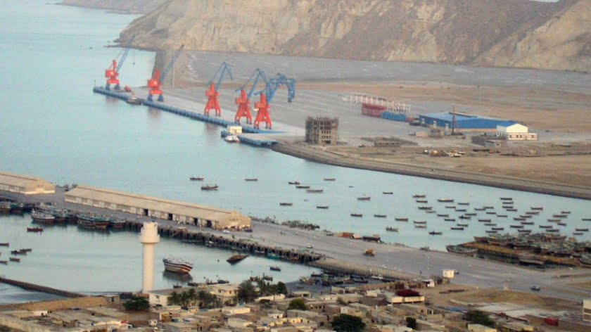 The Gwadar Terrorist Attack Exposed the International Media's Double Standards