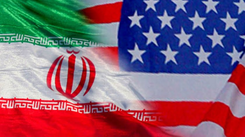 Iran's Drift Towards US and Israeli Behaviour