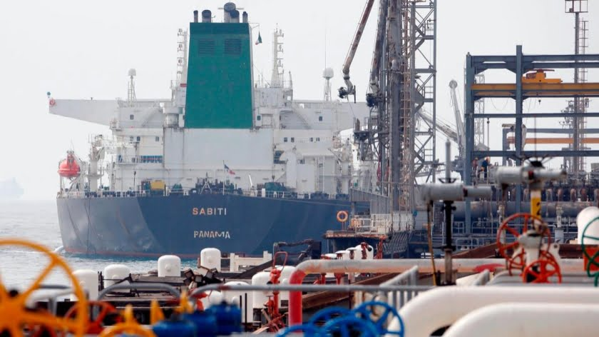 US Ends Waiver On India's Iran Oil Imports. What Next?
