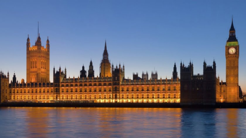 The UK Might Follow Russia and Ban Parliamentarians from Having Foreign Financial Assets