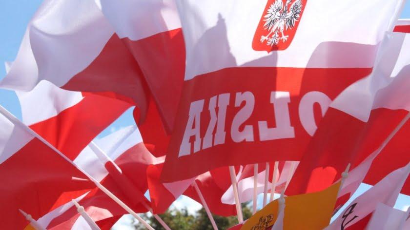 A Counter Vision for Poland