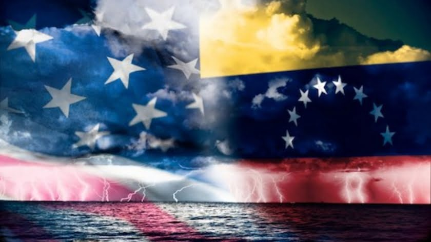 Venezuela – Another Failed Coup Attempt – What's Next?
