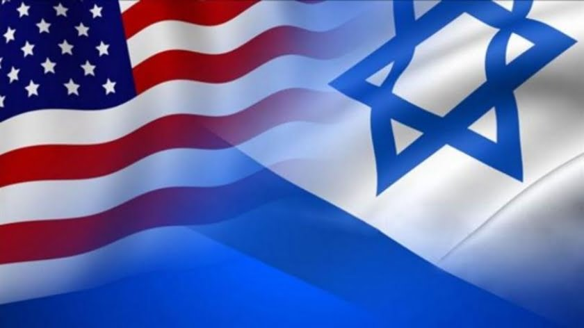A Russian-American-Israeli Meeting in Jerusalem: Syria and Iran on the Table