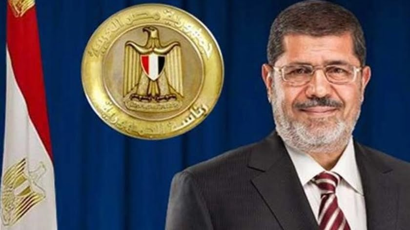Overthrown in a 2013 Military Coup, The Passing of Egypt's Mohamed Morsi: Man vs. Myth