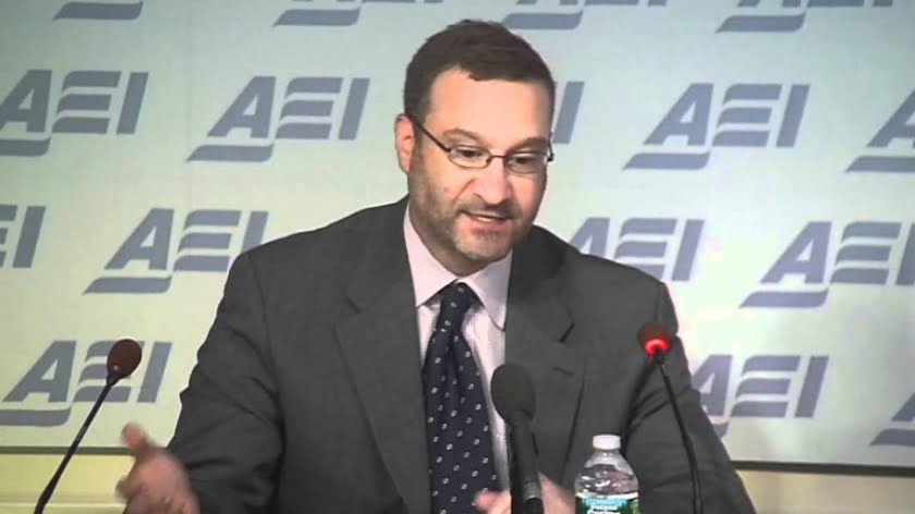David Schenker – Another Zionist In Charge of U.S. Foreign Policy