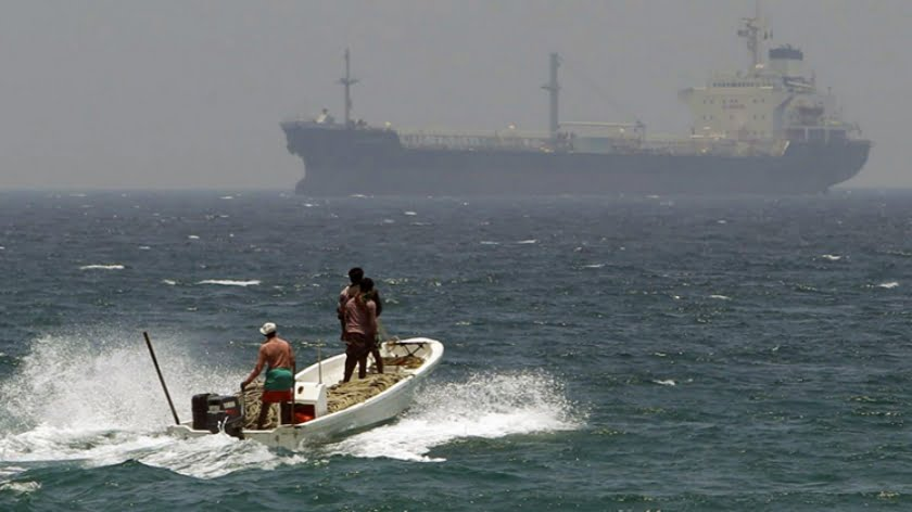 "Convenient ""Tanker Attacks"" as US Seeks War with Iran"