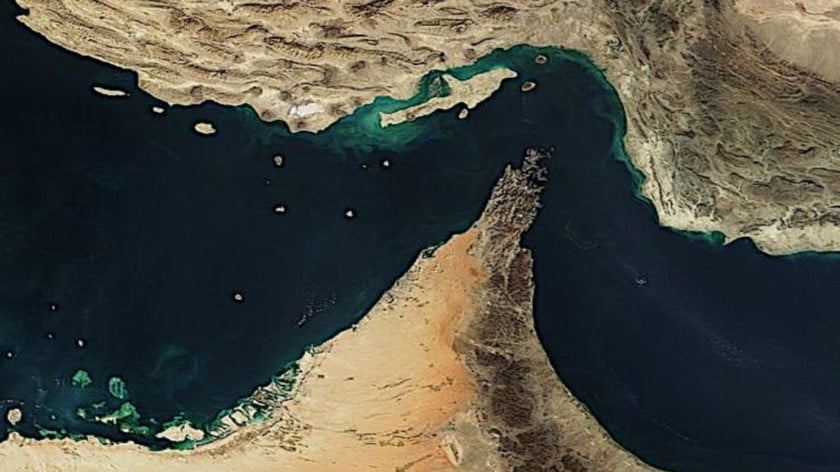 US and Iran Stuck on Negotiation Ground Zero